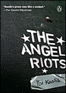 Angel_riots