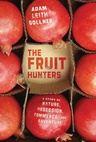 Fruit_hunters