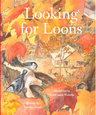 Lookingforloons