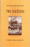 Two_solitudes