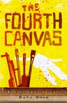 Fourthcanvascover