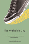 Walkable