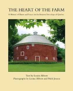 Heart_of_the_farmsm