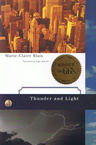 Cover_thunder-and-light
