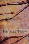 Two_trails
