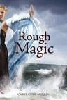 Rough_magic_large