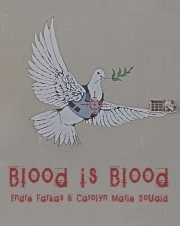 Blood_is_blood