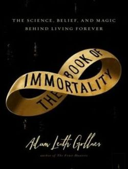 The_book_of_immortality
