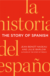 The-story-of-spanish-197x300