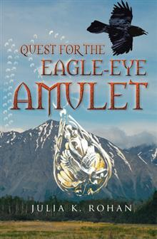 Questfortheeagleeyeamulet