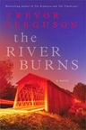Theriverburns