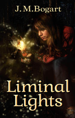 Liminals_bookcoverver2-1
