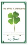 Theirishconnection