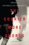 The_courier_wore_shorts