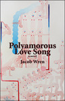 Polyamorous_love_song