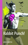 Rabbitpunch