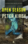 Openseason_front_cover_copy