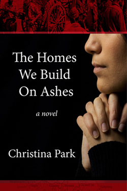 Homes_we_build_on_ashes_web