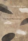This-world-we-invented-204x300