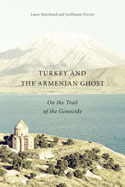 Turkey_and_the_armenian_ghost