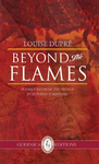 Beyond_the_flames