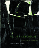Paul-emile_borduas_biography