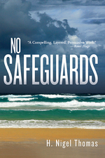 No_safeguards