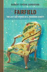Fairfield_cover