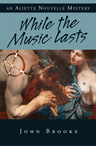 While_the_music_lasts-600x900