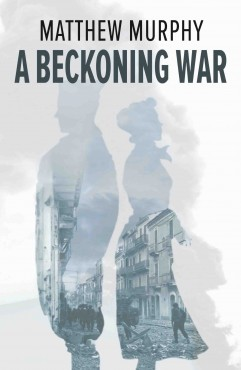 A-beckoning-war-cover-low-res-241x370