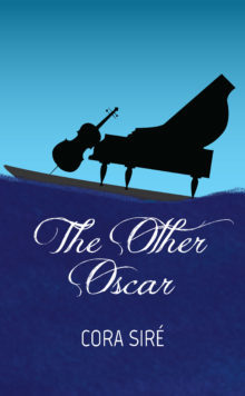 The-other-oscar_cover-220x356
