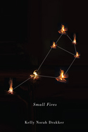 Small_fires