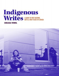 27075_pm_indigenous_writes_cover_v3-467x600