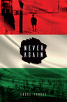 Never__again-cover-web