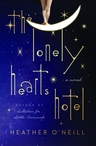 Lonely_hearts_hotel