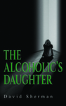 The_alcoholic's_daughter