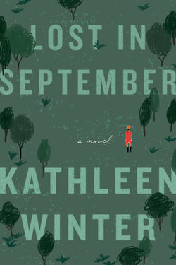 Lost_in_september