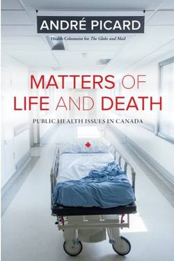 Matters-of-life-and-death