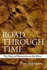 Road_through_time