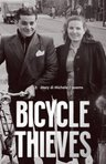 Bicycle_thieves