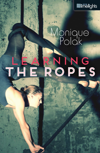 Learning_the_ropes