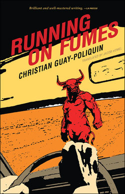 Running_on_fumes