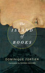 Island_of_books