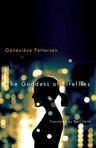 Goddess_of_fireflies