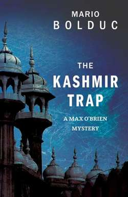 The_kashmir_trap