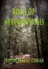 Road-of-metamorphoses
