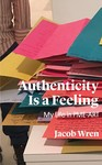 Authenticity-is-a-feeling_jacob-wren_cover-300-dpi-486x780_2x