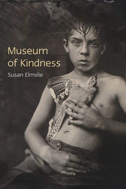 Museum-of-kindness-600x900