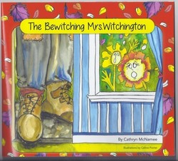The_bewitching_mrs_witcchington.w450h450