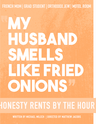 Honesty-rents-by-the-hour